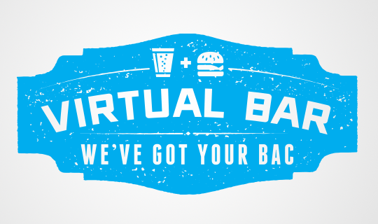 Virtual Bar and BAC Calculator - Responsibility org